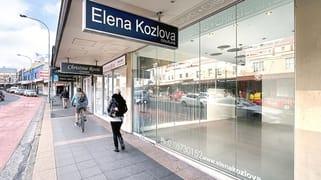 293 Parramatta Road Leichhardt NSW 2040
