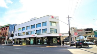 Offices/208 Forest Road Hurstville NSW 2220