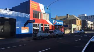 96 Harrington Street Hobart TAS 7000