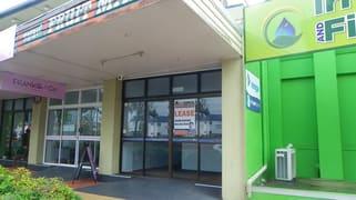 4/39 Benabrow Ave Bellara QLD 4507