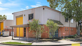 Unit 16/2 Burrows Road South St Peters NSW 2044