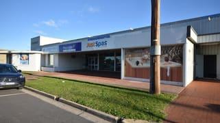 2/155 Melbourne Road Wodonga VIC 3690