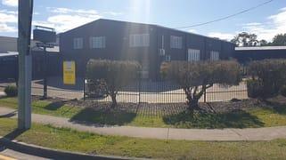 143 Mark Road Caloundra West QLD 4551