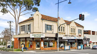 218-224 Upper Heidelberg Road Ivanhoe VIC 3079