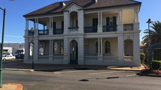 Ground Floor/191 Bourbong Street Bundaberg Central QLD 4670