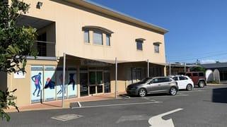 6/26-28 Orlando Street Coffs Harbour NSW 2450
