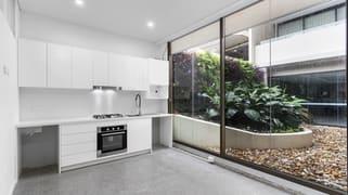 Shop 1/188A Maroubra Road Maroubra NSW 2035