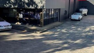 1/66 Parramatta Road Underwood QLD 4119