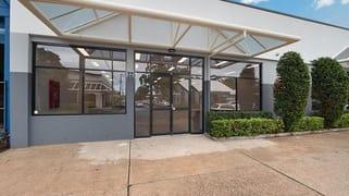 1/22 Newton Street Broadmeadow NSW 2292