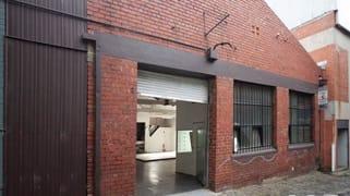 11-13 Little Howard Street North Melbourne VIC 3051
