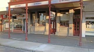 11 Sturt St Ballarat Central VIC 3350