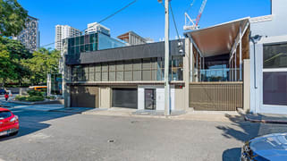 66 Bowen Street Spring Hill QLD 4000