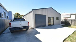 T2/23 Davidson Street South Townsville QLD 4810