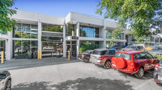 1/19 Musgrave  Street West End QLD 4101