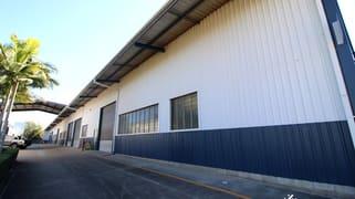 4/135 Ingleston Road Wakerley QLD 4154