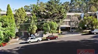 Level 2 Suite 17/19-23 Bridge St Pymble NSW 2073