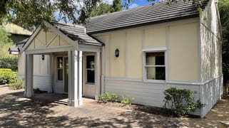 Shop 12 Hunter Valley Gardens, 2090 Broke Road Pokolbin NSW 2320