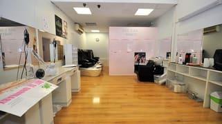 Shop 9 Centreway Arcade Bendigo VIC 3550