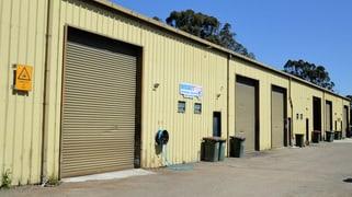 6/6 Hambledon Hill Road Singleton NSW 2330