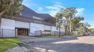 36 Mavis Street Revesby NSW 2212