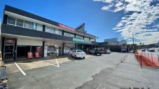 Shop 1/554 Lutwyche Rd Lutwyche QLD 4030