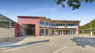 25 Technology Drive Warana QLD 4575