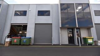 17/46 Graingers Road West Footscray VIC 3012