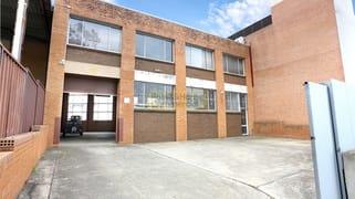 7 Hugh Street Belmore NSW 2192