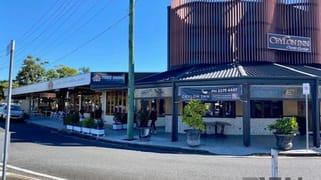 Shop  1/7 Park Terrace Graceville QLD 4075