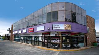 84 Wembley Road Logan Central QLD 4114