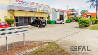 Coopers Plains QLD 4108