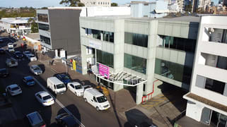 25 Grose St North Parramatta NSW 2151