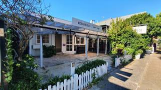 48 Old Barrenjoey Road Avalon Beach NSW 2107