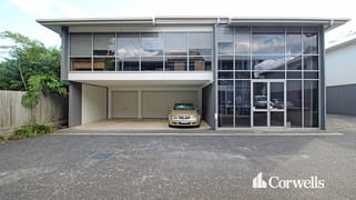 6/80 Smith Street Southport QLD 4215