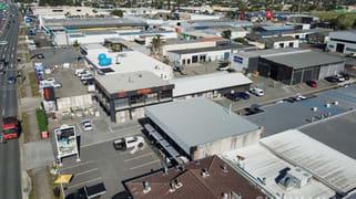 80 Bundall Road Bundall QLD 4217
