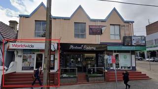 112 Bronte Road Bondi Junction NSW 2022