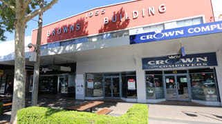 Shop 2, 56-60 Baylis Street Wagga Wagga NSW 2650