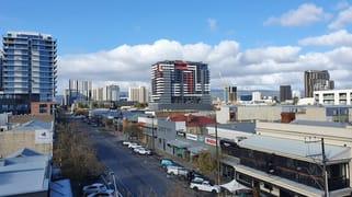 Level 3 + 4/242 Franklin Street Adelaide SA 5000