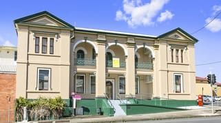 22 Channon Street Gympie QLD 4570