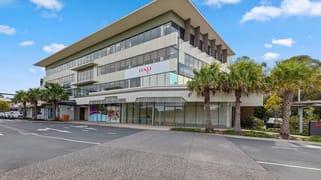 201/2 Emporio Place Maroochydore QLD 4558