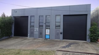 21a Kensal Moorooka QLD 4105