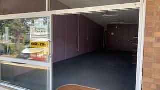 56E Patrick Street Dalby QLD 4405
