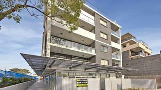71/2 Porter Street Ryde NSW 2112