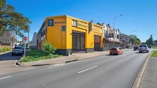 66 Hannell Street Wickham NSW 2293