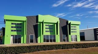 8/96 Mount Perry Road Bundaberg North QLD 4670