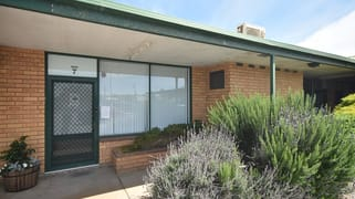7/25 South Street Wodonga VIC 3690