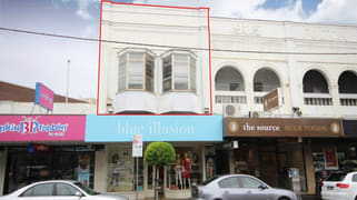Level 1/747A Burke Road Camberwell VIC 3124