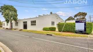 55 King Street Airport West VIC 3042