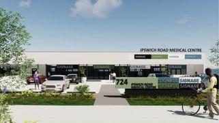 720 - 724 Ipswich Road Annerley QLD 4103