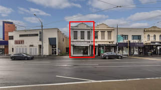 738 Mt Alexander Road Moonee Ponds VIC 3039